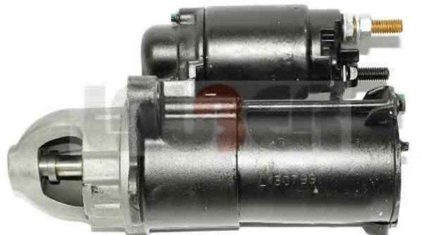 Electromotor OPEL ASTRA G combi F35 LAUBER 22.1395