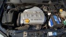 Electromotor Opel Astra G, Vectra B, Zafira, Astra...