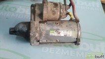 Electromotor Opel Astra H 1.3 CDTI 55221292 TS18E3...