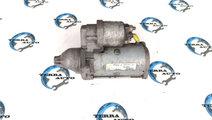 Electromotor Opel Astra H 1.3 CDTI 66 KW 90 CP cod...