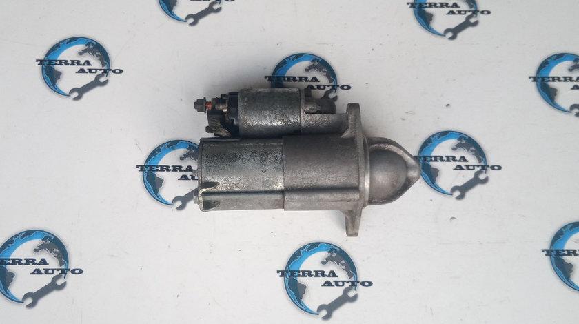 Electromotor Opel Astra H 1.6 16V 85 KW 116 CP cod motor Z16XER