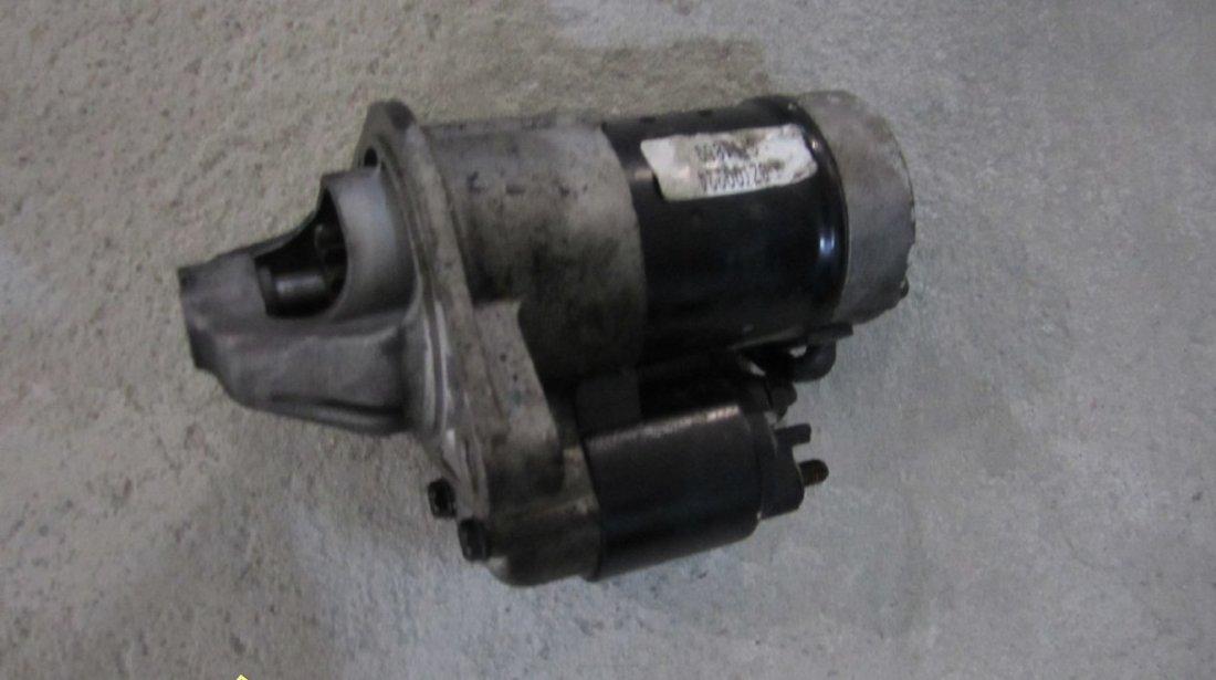 Electromotor opel astra h 1 7 cdti