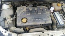 Electromotor Opel Astra H 2008 break 1,9 CDTI