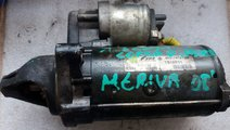 Electromotor opel astra h astra j corsa d combo me...