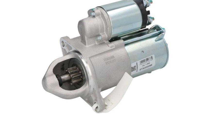 Electromotor OPEL ASTRA H GTC (A04) STARDAX STX200288