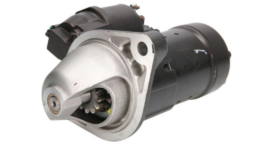 Electromotor OPEL ASTRA H GTC (A04) STARDAX STX200007R