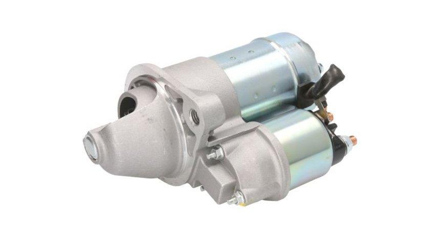 Electromotor OPEL ASTRA H GTC (A04) STARDAX STX200007