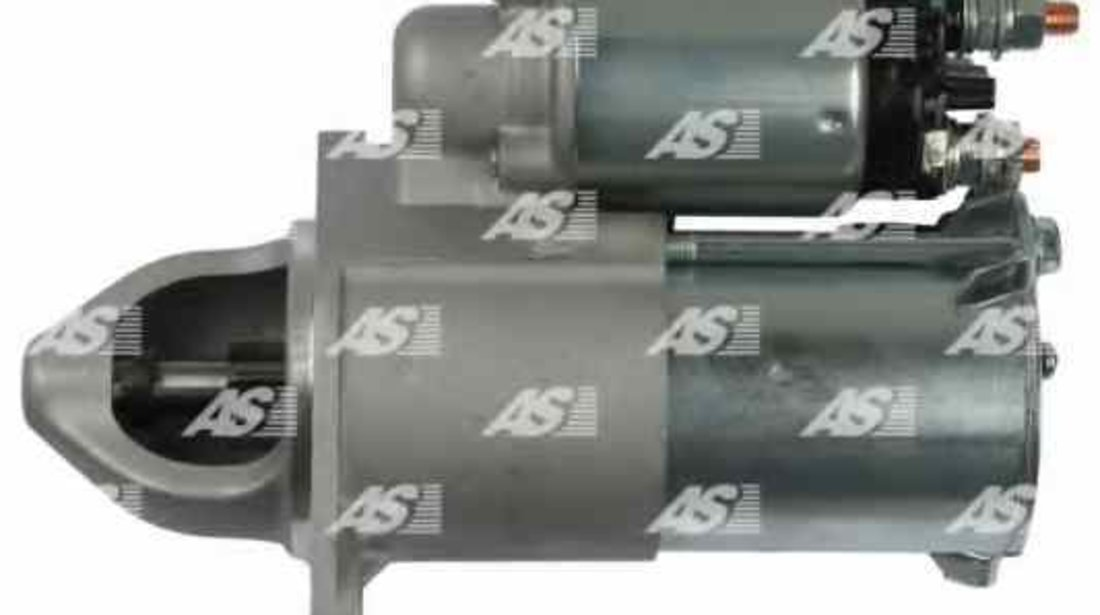 Electromotor OPEL ASTRA H GTC L08 AS-PL S9062