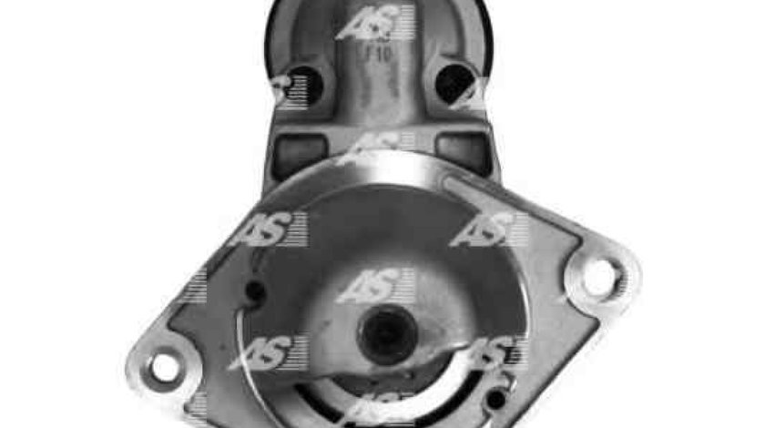 Electromotor OPEL ASTRA H L48 AS-PL S0100