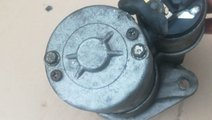 Electromotor Opel Astra H, OTH