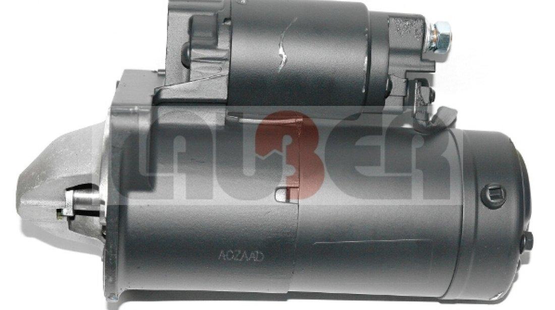 electromotor OPEL ASTRA J Producator LAUBER 22.1428