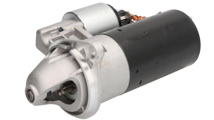 Electromotor OPEL CALIBRA A (C89) STARDAX STX200173