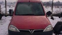 Electromotor Opel Combo 1.7 diesel 2003
