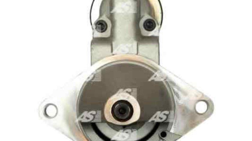 Electromotor OPEL CORSA A TR 91 92 96 97 AS-PL S0318