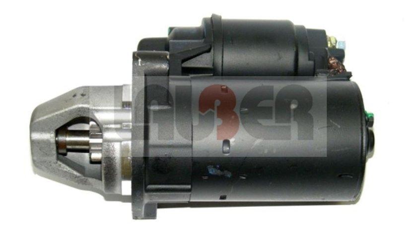 electromotor OPEL CORSA D Producator LAUBER 22.1334