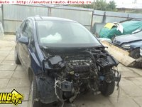 Electromotor Opel Corsa D