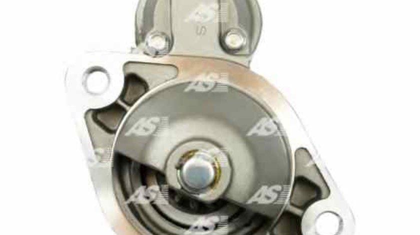 Electromotor OPEL MERIVA AS-PL S2001