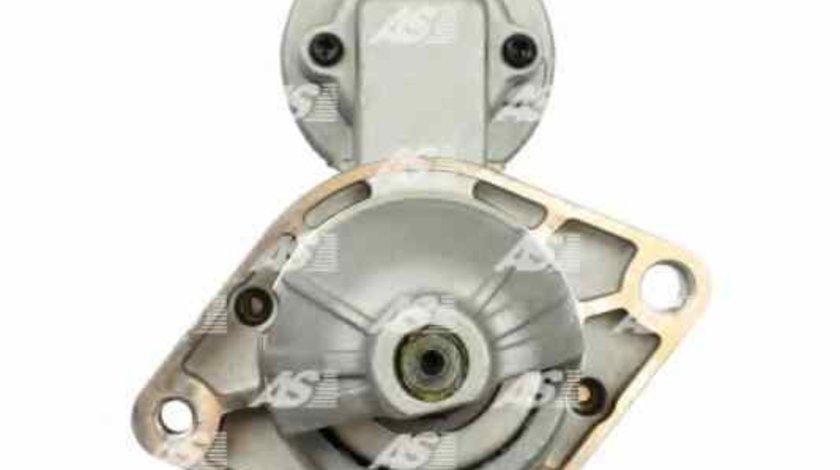 Electromotor OPEL MERIVA AS-PL S3018