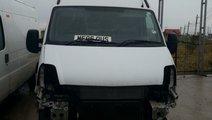 Electromotor, Opel Movano 2.5DCI, G9U720, 115cp, 2...