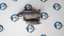 Electromotor Opel Vectra C 1.8 16V 103 KW 140 CP c...