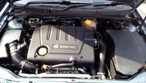 Electromotor Opel Vectra C 2.0 2005
