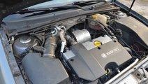 ELECTROMOTOR Opel Vectra C 2.2 DTI cod motor Y22DT...