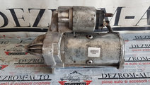 Electromotor OPEL Vivaro I 2.0 CDTI 90/114 CP