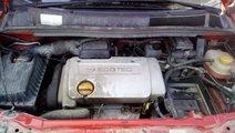 Electromotor Opel Zafira 1.6 benzina (Z16XE) din 2...