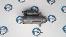 Electromotor Opel Zafira B 1.6 16V 85 KW 116 CP co...