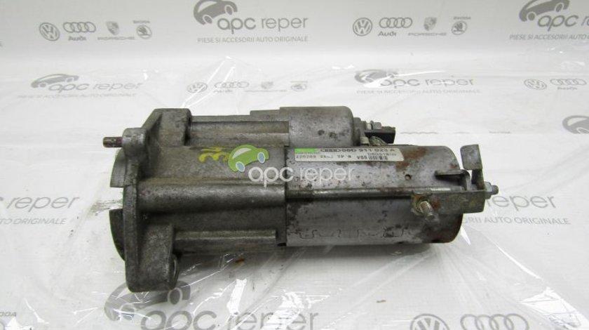 Electromotor Original Audi A4 B7 8E/ Audi A6 4F - 2.0 TFSI - Cod: 06D911023A