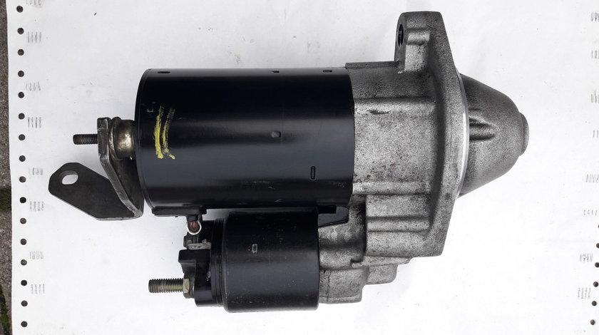 Electromotor original Audi/VW, cod 06B911467, pentru Audi A4 B6, 2001, 2.0 benzina 131 CP, motor ALT