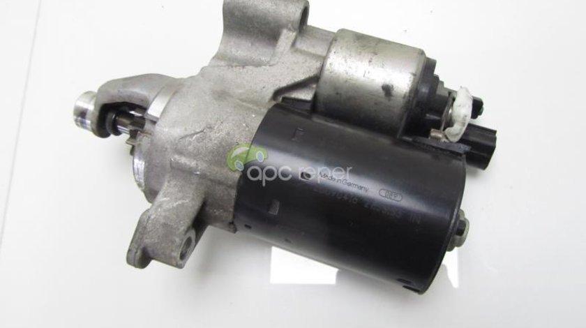 Electromotor Original Audi / VW cod 06H911021A