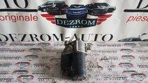 Electromotor original Valeo PEUGEOT 301 1.6 VTi 11...