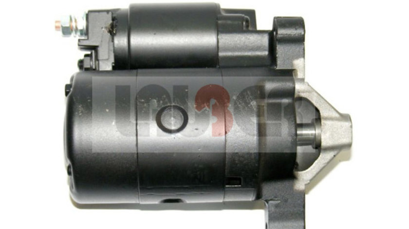 Electromotor PEUGEOT 1007 KM Producator LAUBER 22.1111