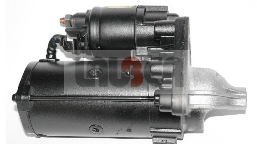 Electromotor PEUGEOT 1007 KM Producator LAUBER 22.1329