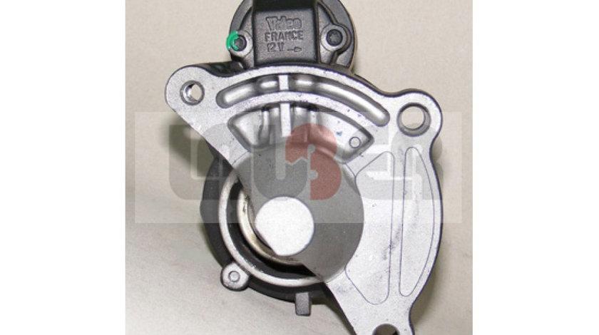 Electromotor PEUGEOT 1007 KM Producator LAUBER 22.0581