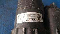 Electromotor peugeot 106 1.1b c188728r