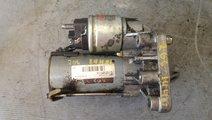 Electromotor peugeot 206 1.4 hdi g195051a