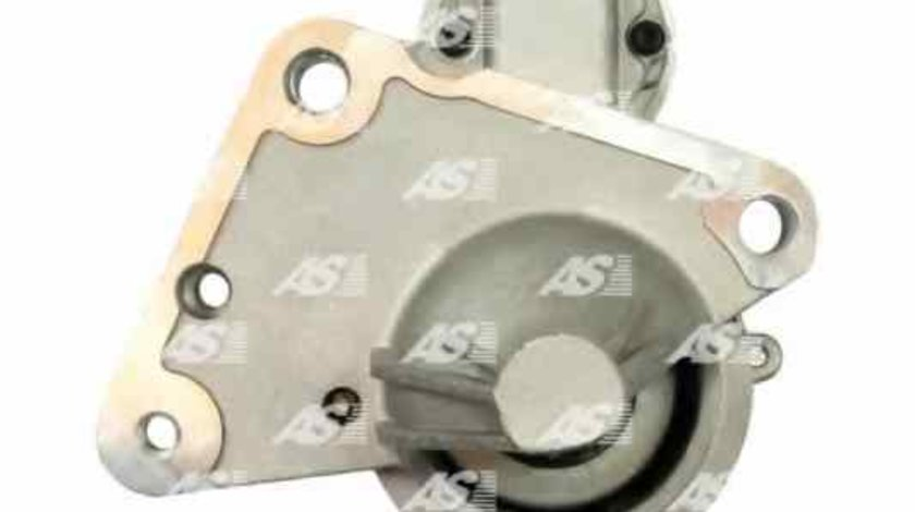 Electromotor PEUGEOT 206 CC 2D AS-PL S3057