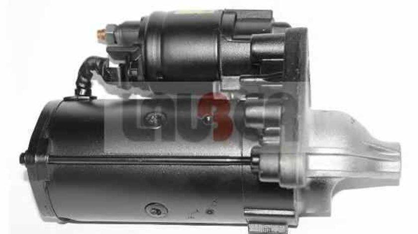 Electromotor PEUGEOT 206 CC 2D LAUBER 22.1329