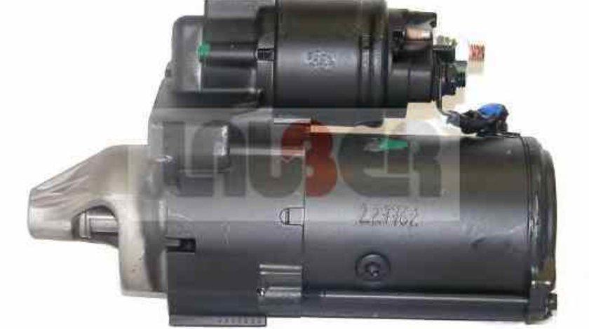 Electromotor PEUGEOT 206 CC 2D LAUBER 22.1391