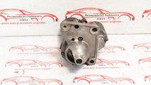 Electromotor Peugeot 207 1.6 HDI 2007 397