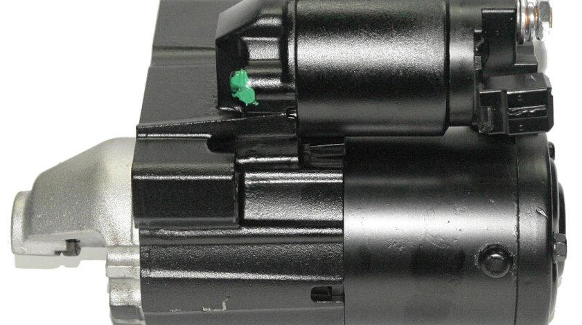 electromotor PEUGEOT 207 SW WK Producator LAUBER 22.1417