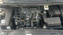 Electromotor Peugeot 306 2.0 hdi