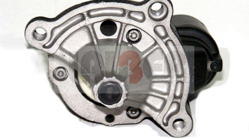 electromotor PEUGEOT 306 hatchback 7A 7C N3 N5 Producator LAUBER 22.0566
