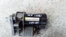 Electromotor Peugeot 307 1,6 HDI