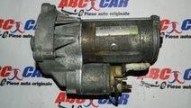 Electromotor Peugeot 407 1.6 benzina cod: 96469722...