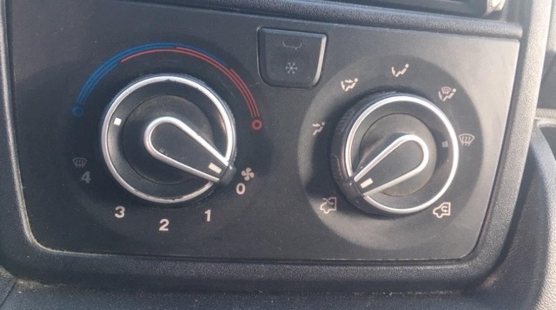 Electromotor Peugeot Boxer 2012 AUTOUTILITARA 2.2 HDI