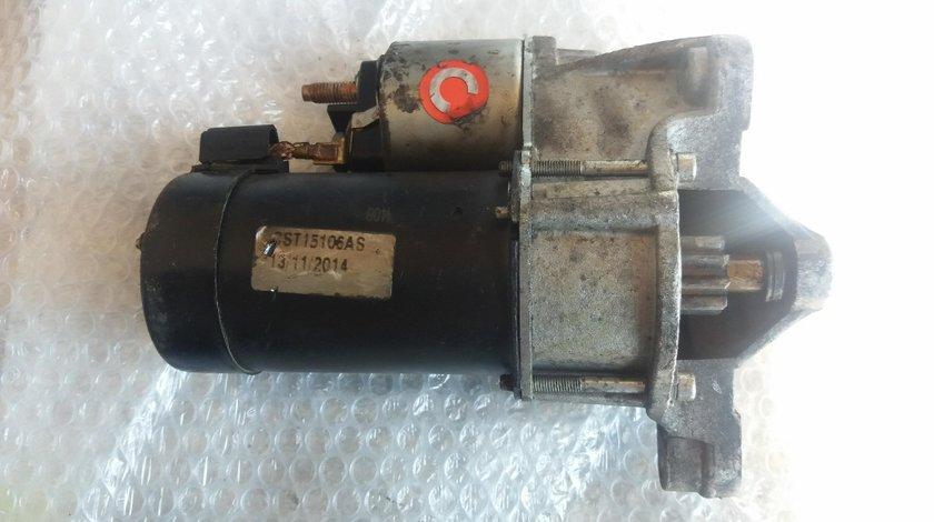 Electromotor peugeot citroen 1.1b 1.4b cst15106as