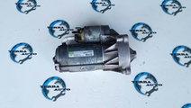 Electromotor Peugeot Expert 2.0 HDI 88 KW 120 CP c...